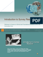 PACCTR_IntroSurveyResearch
