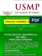 p.c.i y r.m-2014 Usmp