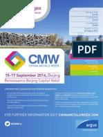 CMW_2014_brochure (2)