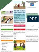RDC_Depliant Information Ebola 4