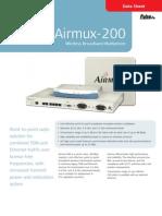 airmux200.pdf