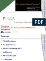 09-Pomy-POLQA