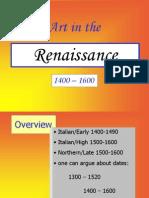 Early Renaissance.ppt