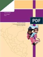 (328053127) Educacion en Puno - Copia