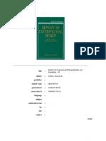 DjVu Document pdf
