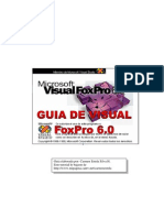 6498078-Guia-de-Visual-FoxPro.pdf