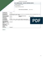 Consulta RUC_ 06951188