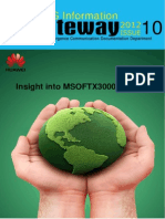 CS Information Gateway_Issue 10 (System Description)