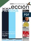 Colección Privada 28