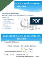 Balances+de+masa+y+energia+_2°+Parte_