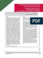 siecle methodes calcul soutenement.pdf