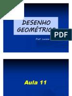 Des.geometrico Aula11