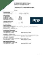 PUBLICO VIERNES 22 AGOSTO AM.pdf