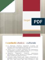 Introduzione a Hegel.pptx