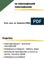 cursAI1-5_2012 (1)