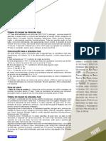 fuv2014.manual.provas.pdf