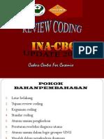 Koding Sofware Update_1