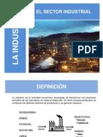 Clasificacion Ind. y Tipos de Prod.ppt