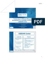 Goldmans Cecil Medicine 25th Edition Pdf
