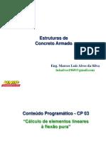 ECA_-_CP_03