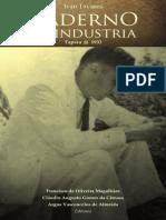Livro Prof. Ivan Tavares