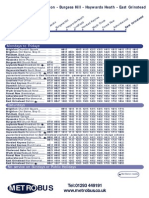 route-270-timetable-300814
