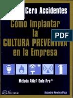 Gestión preventiva en la empresa.pdf