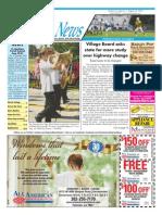 Germantown Express News 08/23/14