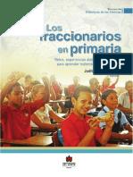 Ejemplos Vasco Señalado