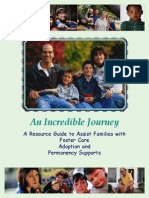 An Incredible Journey a Resource Guide1407177883