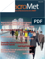 Macromet Vol. 1 No.1.pdf