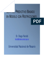 Curso MPC_slides.pdf