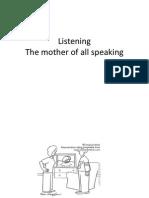 Listening[1]