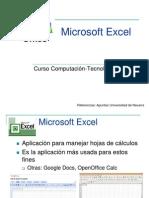 2010-claseExcel