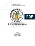 control-inteligente-.pdf
