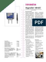 Flyer_HDat 100-EC_E_200323081_02