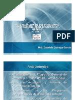 Actualizacion de los programas delegacionales de desarrollo urbano 2008.pdf