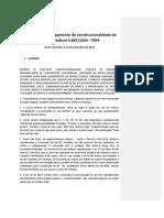 Documentos Julgamento TRF4 2013
