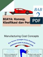 b2_biaya_konsep