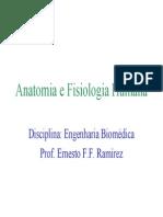 fisiologia_compacto