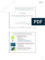 Lect 15-16 Photosynthesis Neural Computer Biogeotech_print