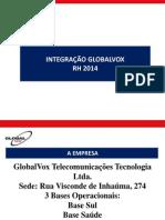 Manual Integração GlobalVox revisado.pptx