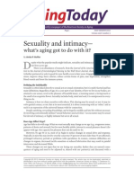 sexuality-and-intimacy hoffer