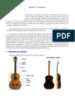 Lecciónes de Guitarra.docx