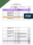 Syllabus Ag Dic2014