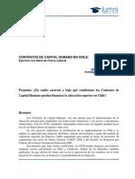 233 FLozano Contratos Capital Humano
