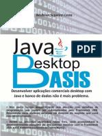 Livro1_JDB_Amostra