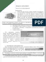M2_Utilizarea Computerului Si Organizarea Fisierelor