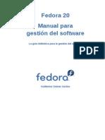 Fedora-20