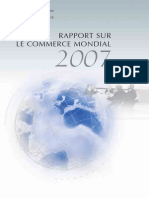 World Trade Report07 f